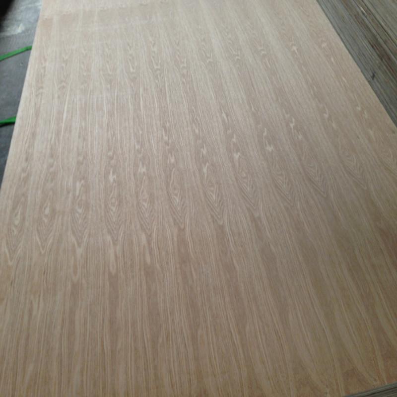 环保多层板和实木颗粒板性能大比拼