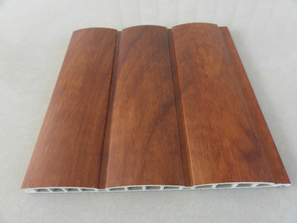 包覆百叶专业厂家就选择美森源木业