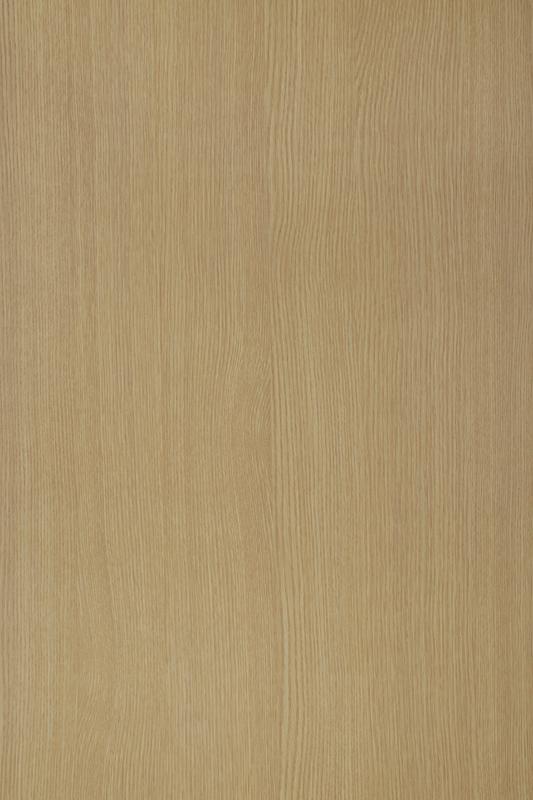 MS 0183 金橡