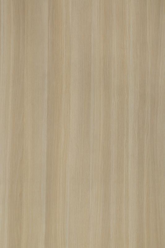 MS 9069 白蜡木
