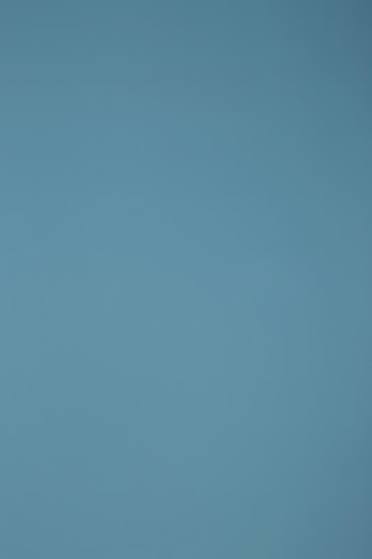 MS 9049 淡蓝