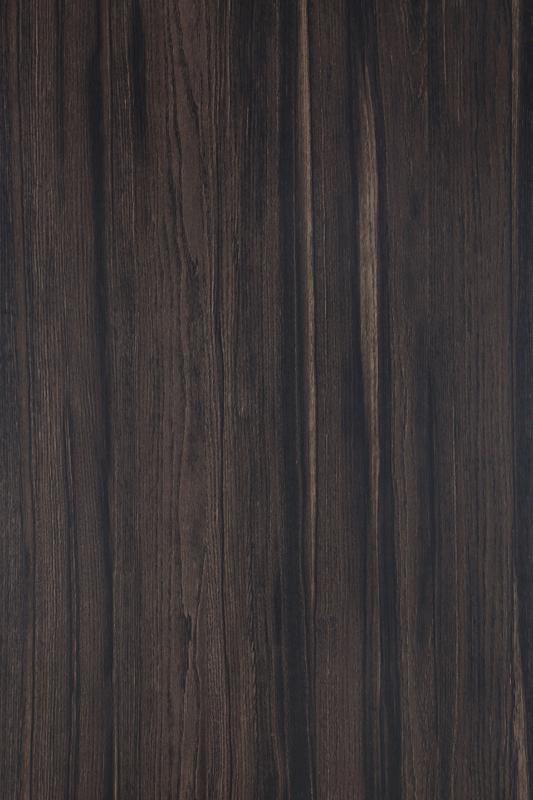 MS 6036 魅力橡木