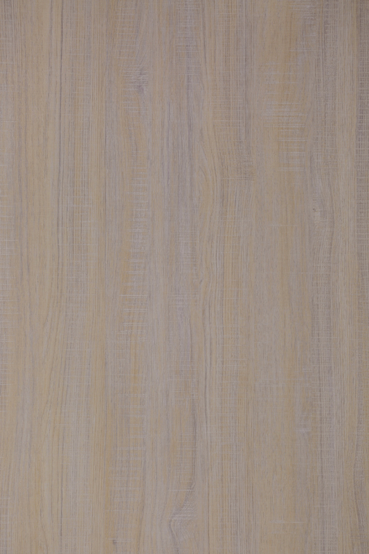 MS 9028 米兰橡木