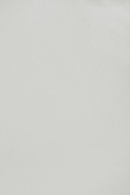 MS 0196 天使白