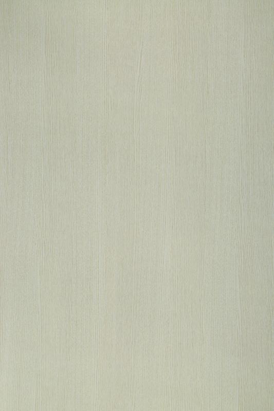 MS 2032 直纹橡木