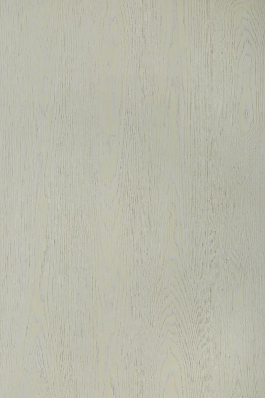 MS 2070 欧式橡木