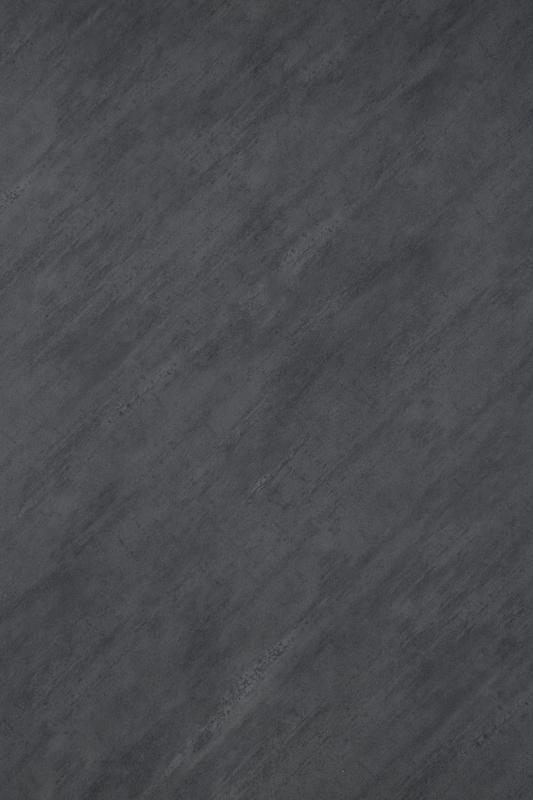 MS 6021 暗香书影