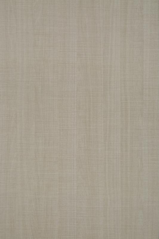 MS 2071 横纹白橡