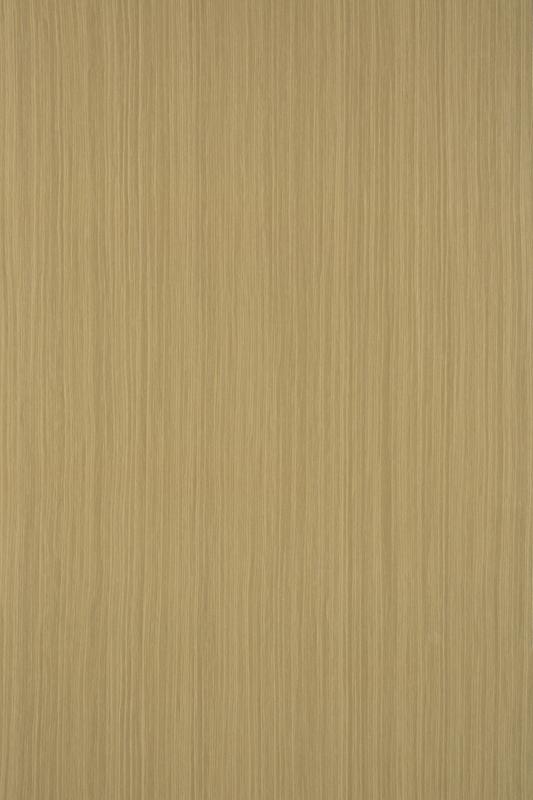 MS 9010 实木黄橡