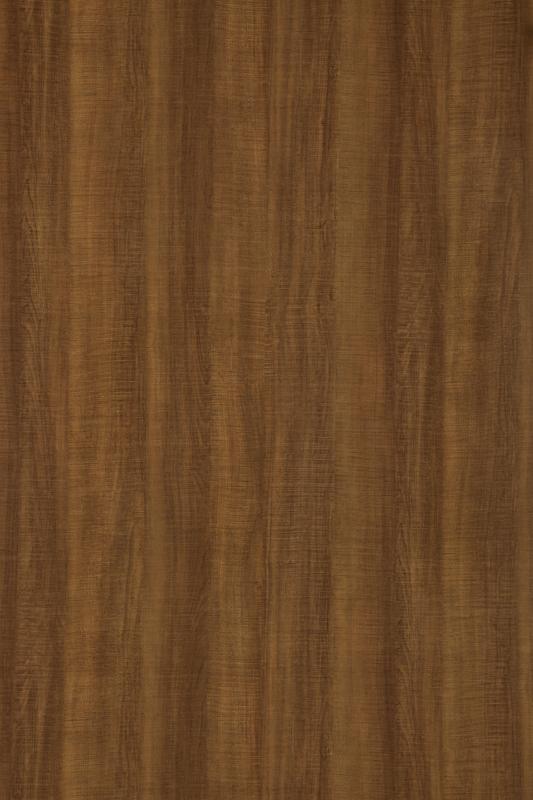 MS 2100 雅典红杉