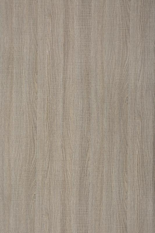 MS 2055 沙漠灰橡