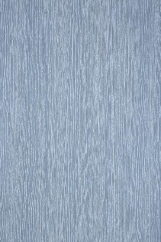 MS 0152 蓝橡