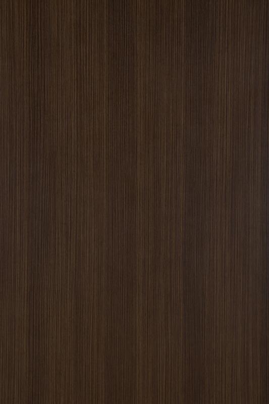 MS 8038 柚木