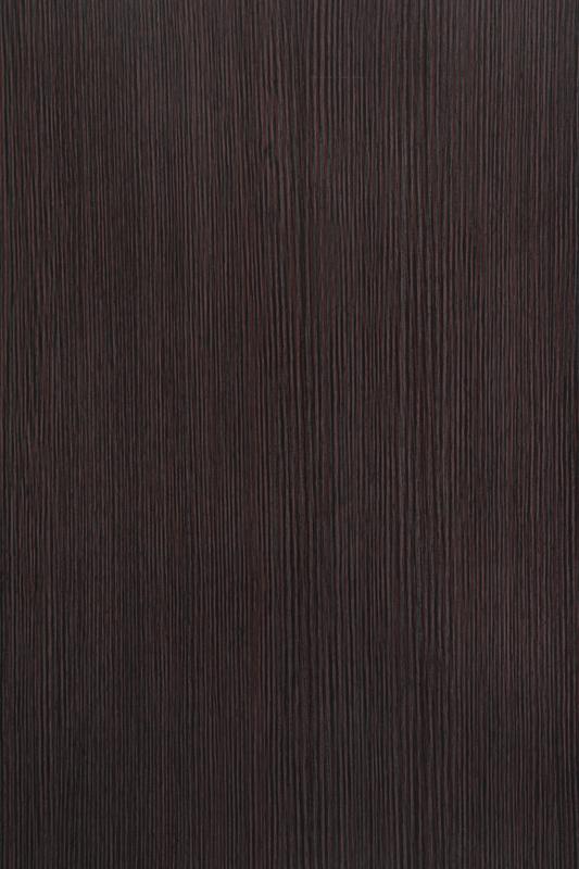 MS 0188 黑檀木