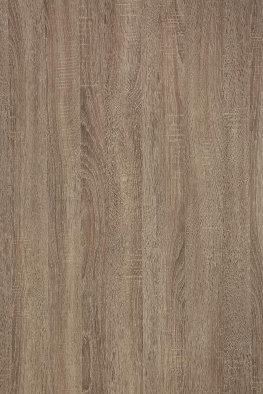 MS 9066 田园橡木