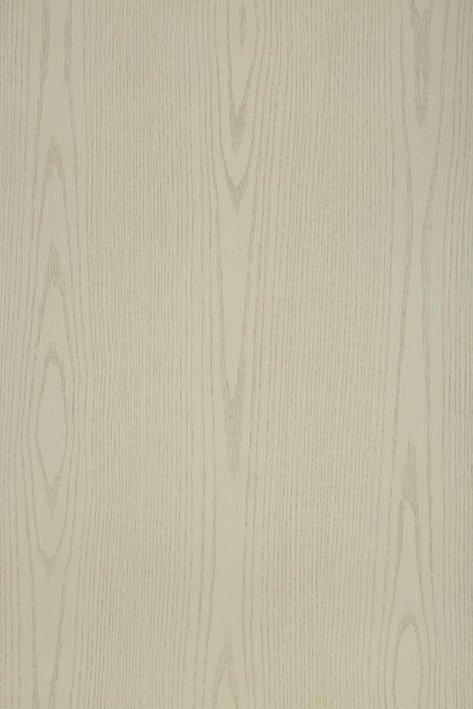 MS 2090 法式橡木