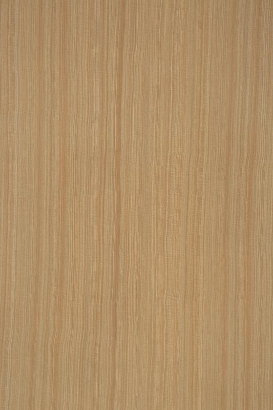 MS 2046 金线木