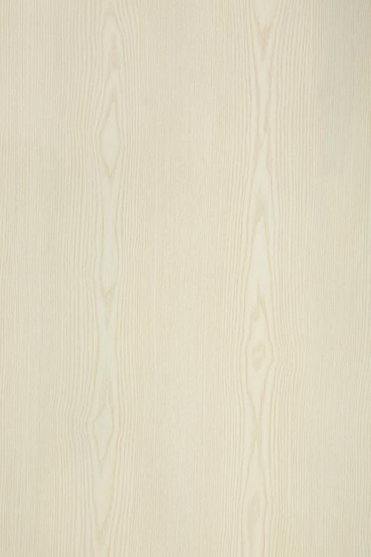 MS 8136 橡木